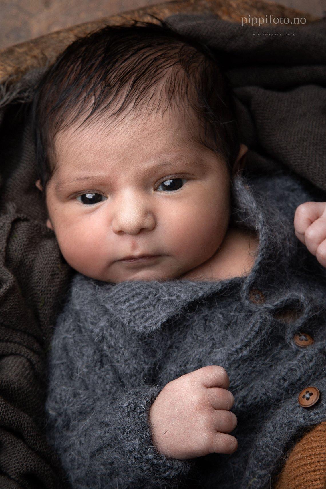 nyfødtfotograf-Akesrhus-Oslo