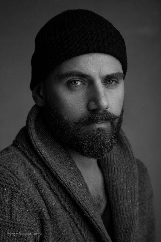 menportrett-studiofotografering-Oslo
