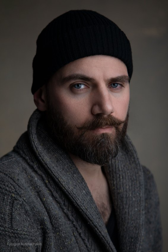 fotograf-Oslo-portrett