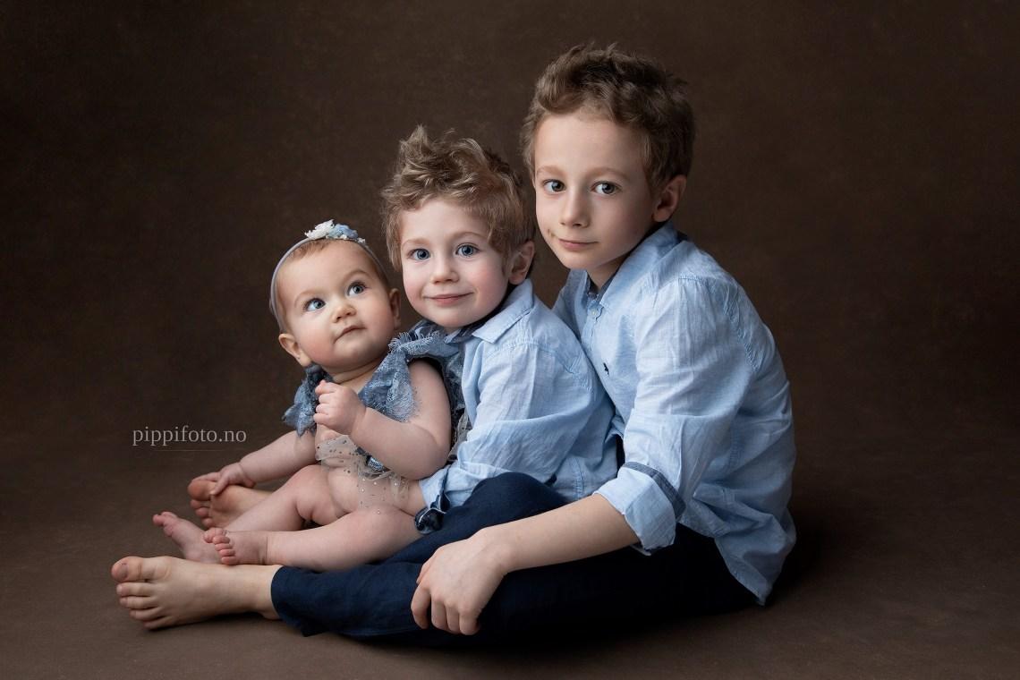 familiefotografering_barnefotografering_barnefoto_fotograf_Oslo_Akershus