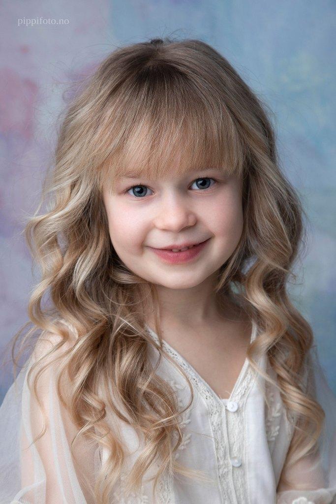 barneportrett-barnfotografering-studiofotografering
