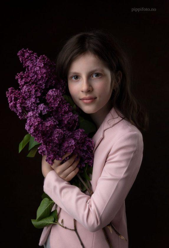 barneportrett-barnefoto-barnebilder-fotograf-Oslo-Akershus-studiofotografering