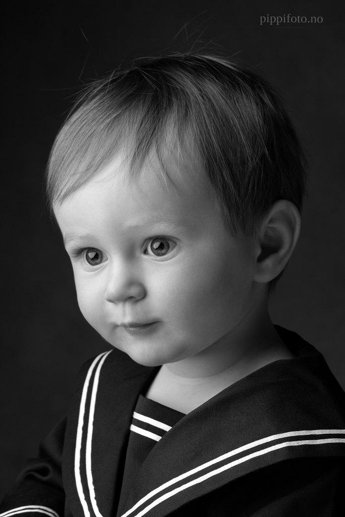 ettåring-barnefotograf-Oslo-ettårsfotografering-fotograf-Oppegård