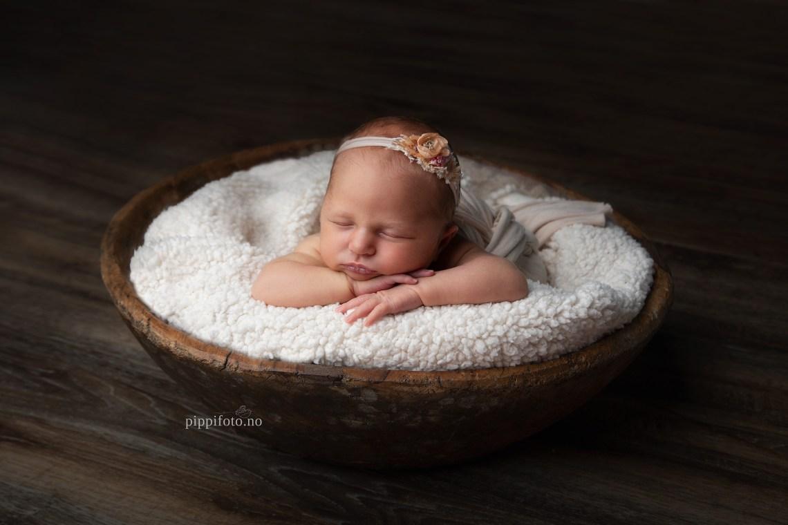 nyfødtfotografering-Oslo-babyfotograf-familiefoto-studiofofografering