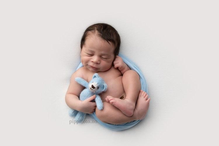 nyfødtfotografering-oslo-lillestrøm