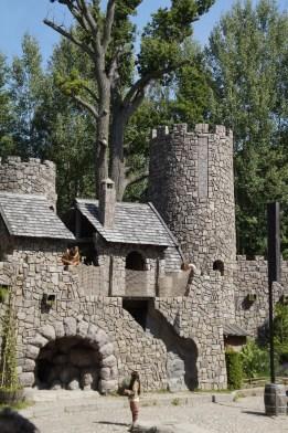 castle-900972