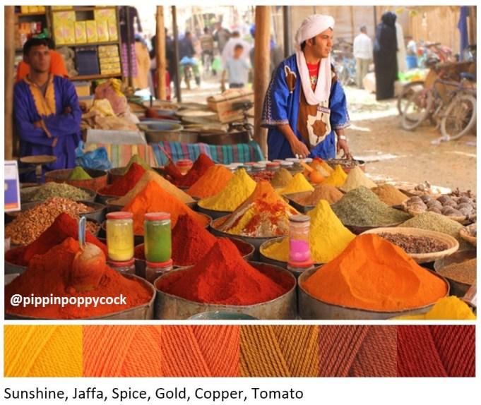 moroccan-spice