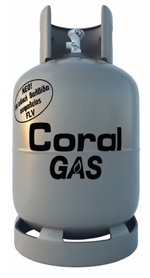 colal_gas_13_15k