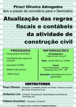 Convite_Seminário