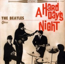 japan_a_hard_days_night_lp