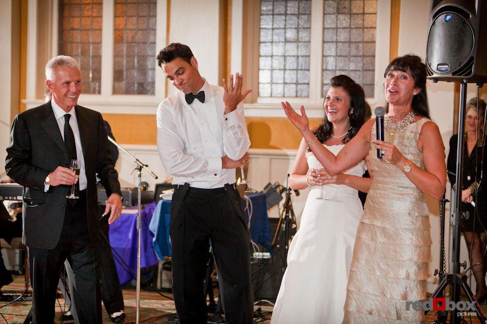 спрос поздравление от итальянки на свадьбу этим прекрасным зрелищем