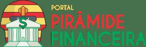Logo Portal Piramide Financeira