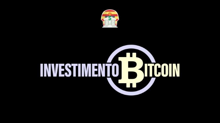 Investimento Bitcoin Piramide Financeira Scam Ponzi Fraude Confiavel