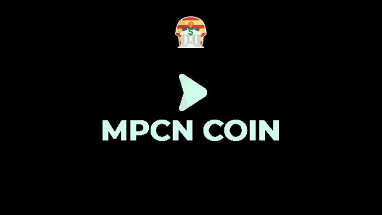 Media Play Coin MPCN Piramide Financeira Scam Ponzi Fraude Confiavel