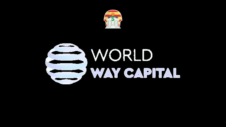 World Way Capital Piramide Financeira Scam Ponzi Fraude Confiavel