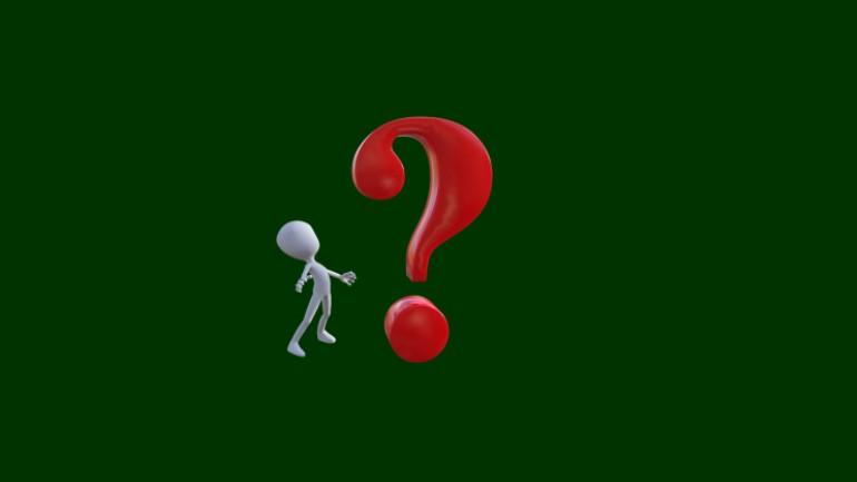 Amway Pirâmide Financeira Ponzi Fraude Furada Confiavel Séria Legítima - O Que é