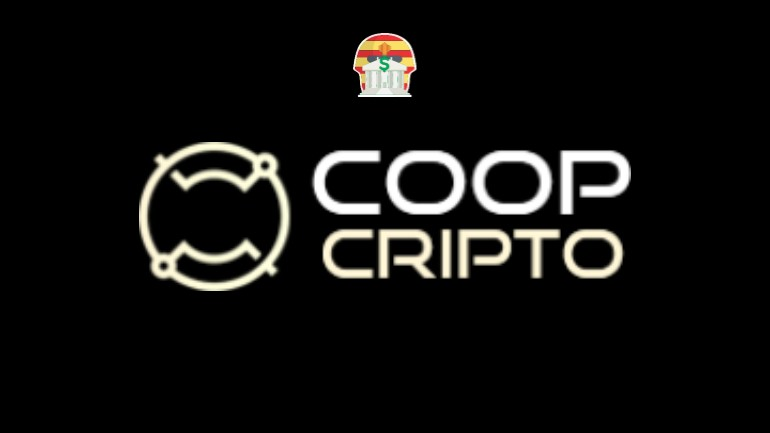 Coop Cripto Pirâmide Financeira Scam Ponzi Fraude Confiavel Furada