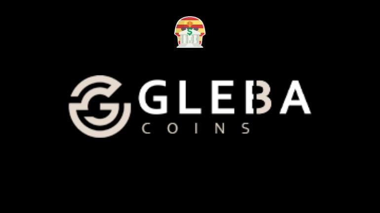 Gleba Coins Pirâmide Financeira Scam Ponzi Fraude Confiavel Furada