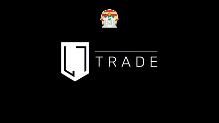 L7 Trade Pirâmide Financeira Scam Ponzi Fraude Confiavel Furada