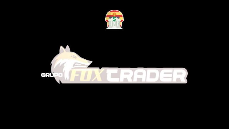 Grupo Fox Trader Pirâmide Financeira Scam Ponzi Fraude Confiavel Furada