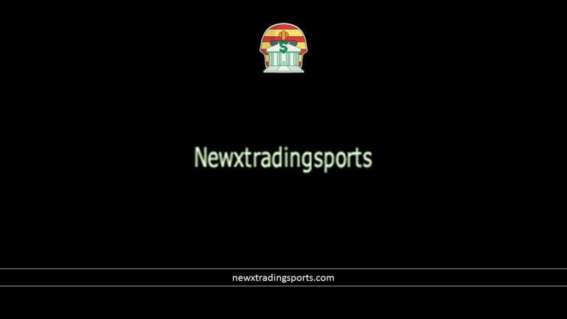 NewX Trading Sports Pirâmide Financeira Scam Ponzi Fraude Confiavel Furada