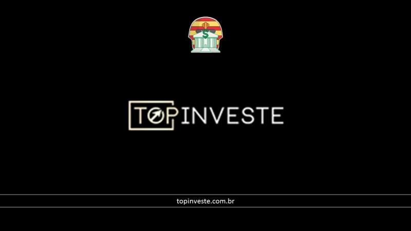 Top Investe Pirâmide Financeira Scam Ponzi Fraude Confiavel Furada