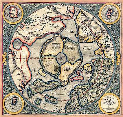 Hyperborea_map.jpg