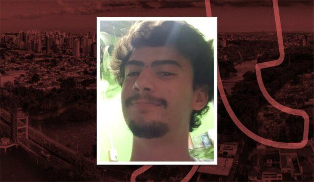 Em Piracicaba, jovem de 18 anos encontrado morto com tiro no peito é identificado