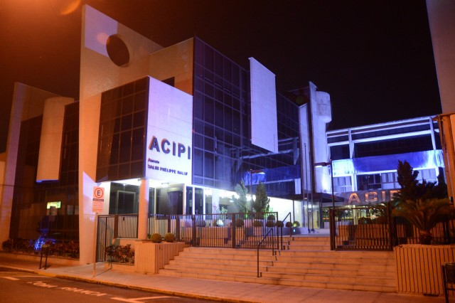 Acipi apoia campanhas de combate ao câncer em homens e mulheres - Foto: Divulgação