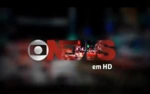Globo-News-HD