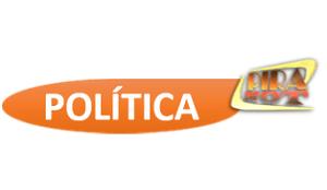 Politica md