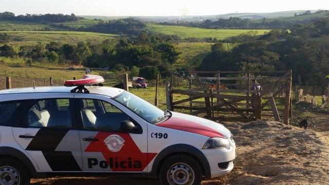 Foto: Tonny Machado / Rádio Raízes FM