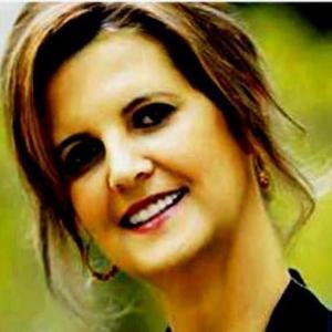 Segundo nota à imprensa, a ex-executiva Venina Velosa teria sido ouvida em comissão interna de apuração (Reprodução/Facebook)