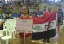 Tênis e natação conquistam medalhas para Pirassununga nos JORI, em Sertãozinho