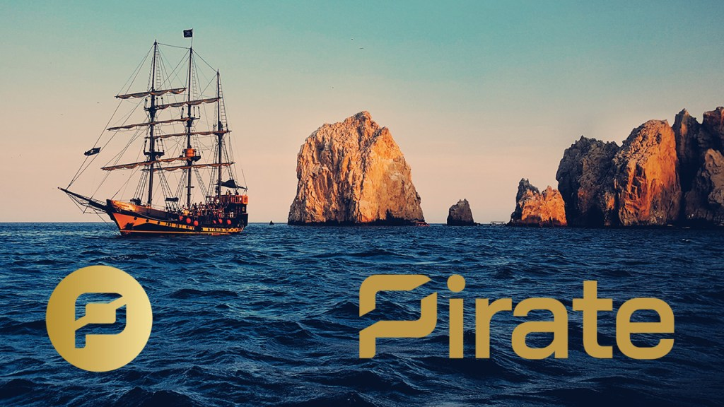 PIRATE_ship_on_sea_with_logo