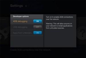 how to install show box no ads apk on firestick