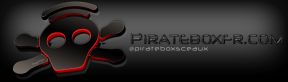 cropped-piratebox.png