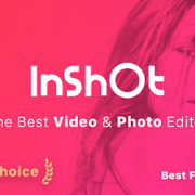 Inshot MOD Apk Archives | PiratedHub