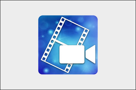 PowerDirector - Video Editor App, Best Video Maker v5 2 Premium Apk