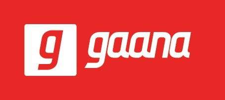 download gaana app apk old version