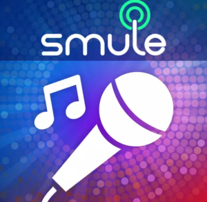 Smule - The #1 Singing App v6 5 3 VIP MOD Apk | PiratedHub