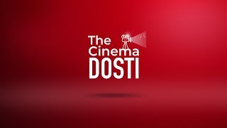 The Cinema Dosti Mod Apk