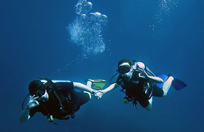 open-water-course-similan-islands
