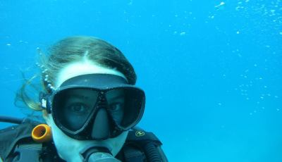 Khao Lak Low Season DIving Course