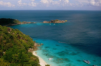similan-islands-view