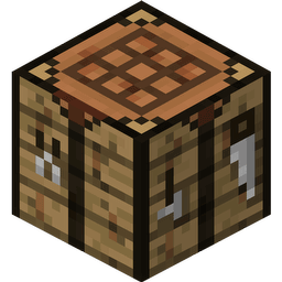 workbench-icon