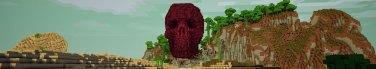 PirateCraft_Sambobington_minecraft_1.6.2_3D_Skull