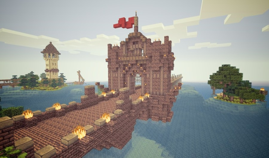 minecraft_bridge