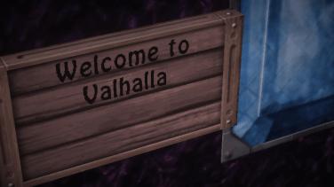 Aniviankevinlu Valhalla December BOTM 2014