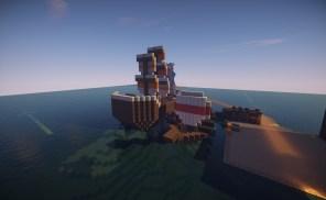AK_Notch123 - Ship Battle (3)